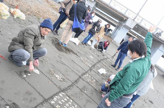・托シ托シ・DSC_0091.jpg