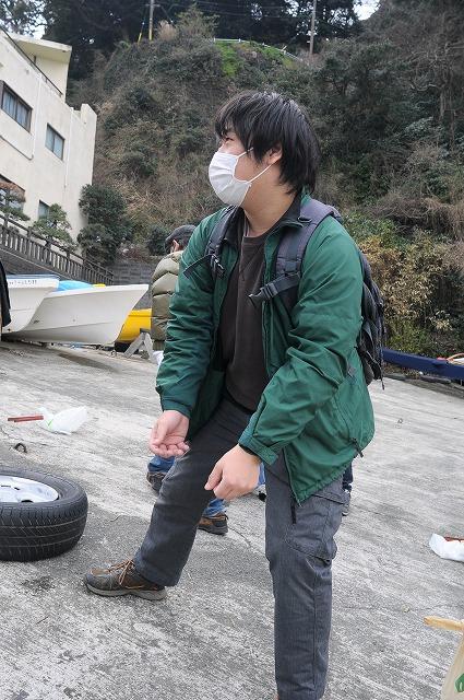 ・托シ托シ・DSC_0125.jpg