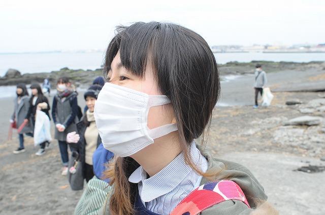 ・托シ托シ・DSC_0145.jpg