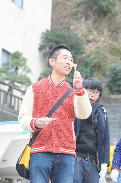 ・托シ托シ・DSC_0179.jpg