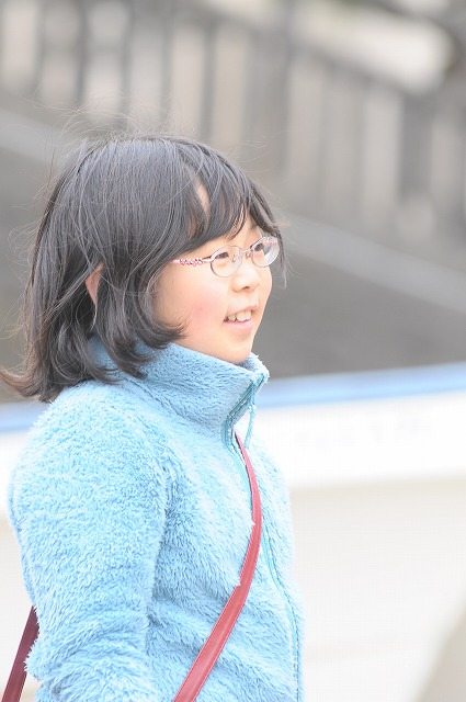 ・托シ托シ・DSC_0183.jpg