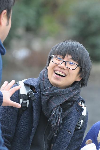 ・托シ托シ・DSC_0192.jpg