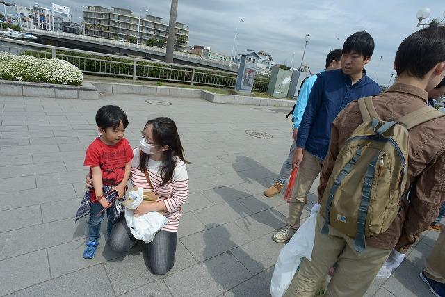 ・托シ・ACS_6560.jpg