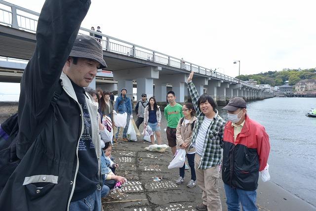 ・托シ・ACS_6627.jpg