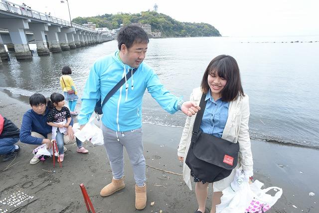 ・托シ・ACS_6638.jpg