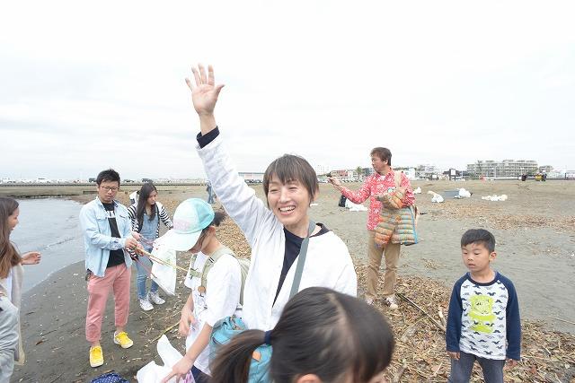 ・托シ・ACS_6649.jpg