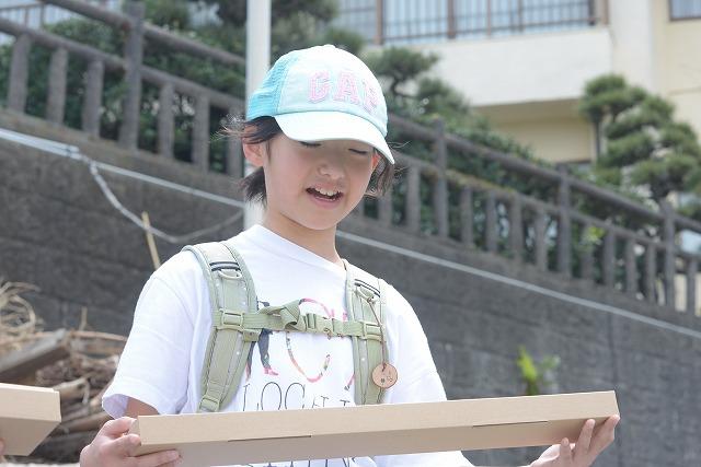 ・托シ・ACS_6735.jpg
