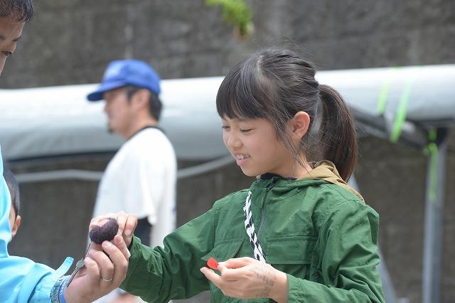・托シ・ACS_6743.jpg