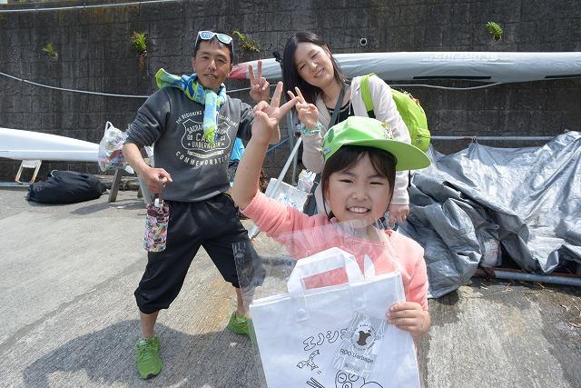 ・托シ・ACS_6762.jpg