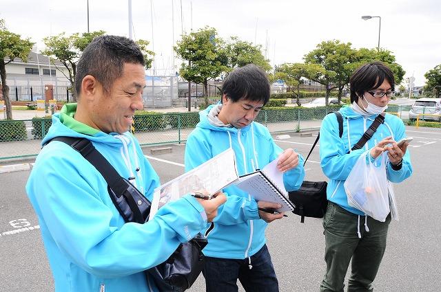 ・托シ・DSC_5390.jpg