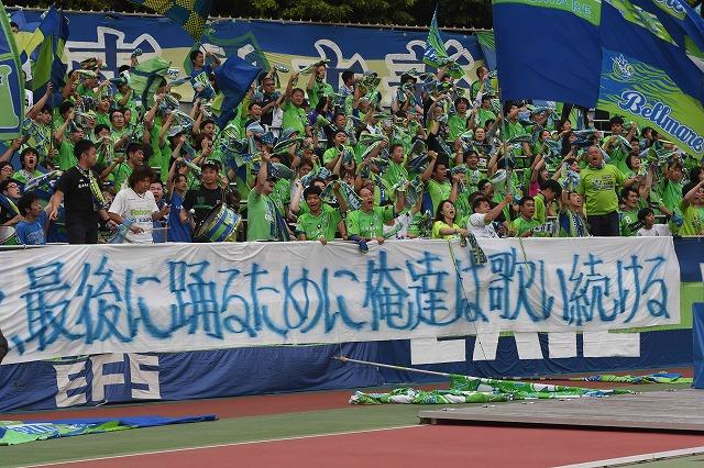 ・托シ・DSC_4209.jpg