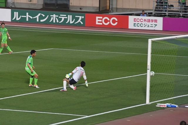 ・托シ・DSC_4325.jpg