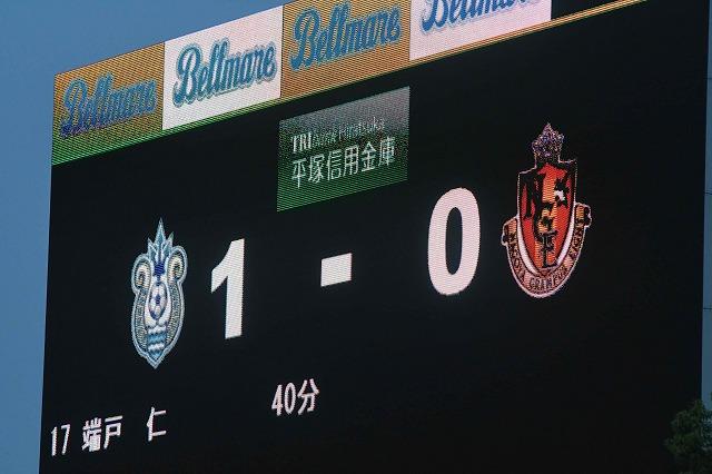 ・托シ・DSC_4356.jpg