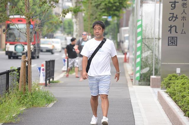 蜊・・豬ヲ驛ィ螻・ACS_0100.jpg