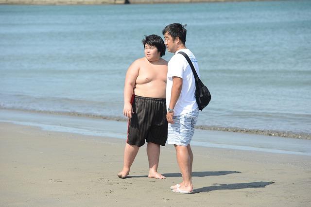 蜊・・豬ヲ驛ィ螻・ACS_0273.jpg