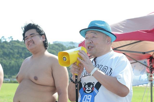 蜊・・豬ヲ驛ィ螻・ACS_0382.jpg