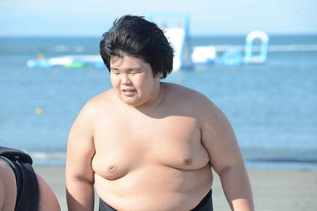 蜊・・豬ヲ驛ィ螻・ACS_0638.jpg