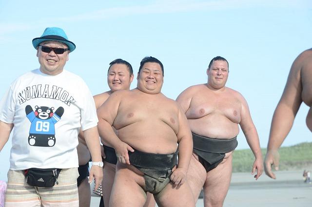 蜊・・豬ヲ驛ィ螻・ACS_0692.jpg