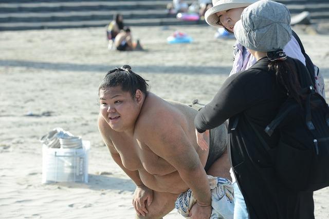 蜊・・豬ヲ驛ィ螻・ACS_0721.jpg