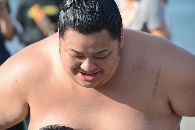 蜊・・豬ヲ驛ィ螻・ACS_0734.jpg