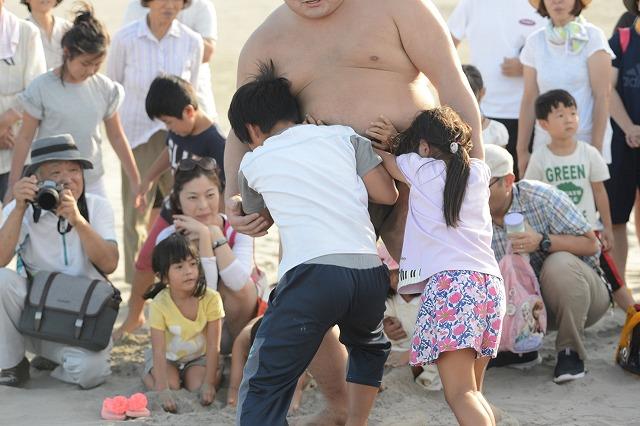 蜊・・豬ヲ驛ィ螻・ACS_0907.jpg