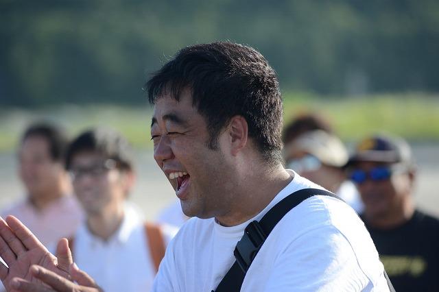 蜊・・豬ヲ驛ィ螻・ACS_0930.jpg
