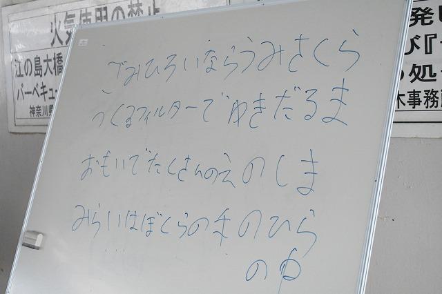 DSC_0560.jpg