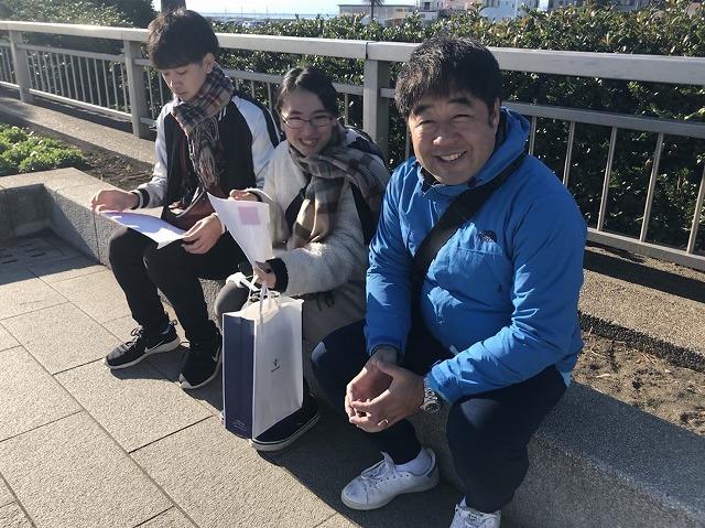文教大学三浦さんインタビュー_171211_0005.jpg