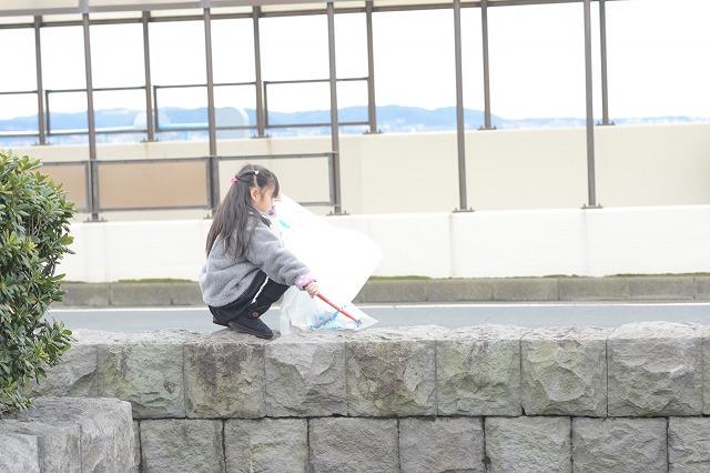 ACS_0387.jpg