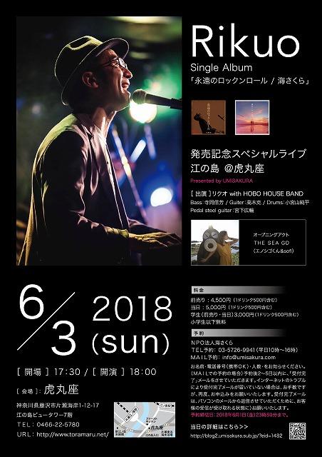 rikuo_a3_ol-01.jpg