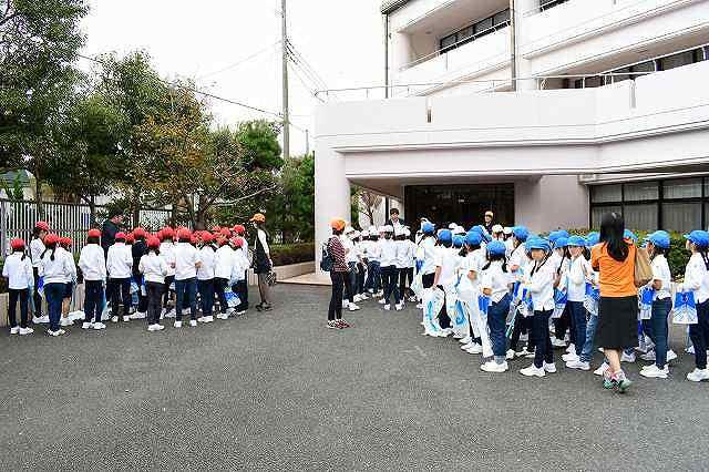 181026SSG小 (6).jpg