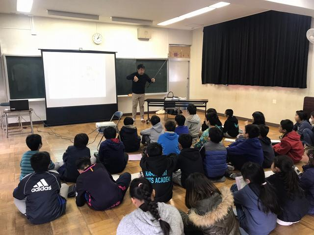 2019208 腰越小学校_190208_0009.jpg
