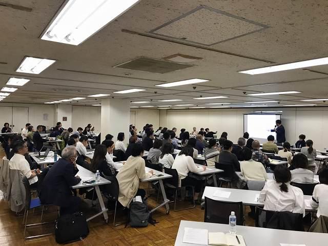 2019.5.8 日本オーガニック・コットン協会セミナー_190509_0017.jpg