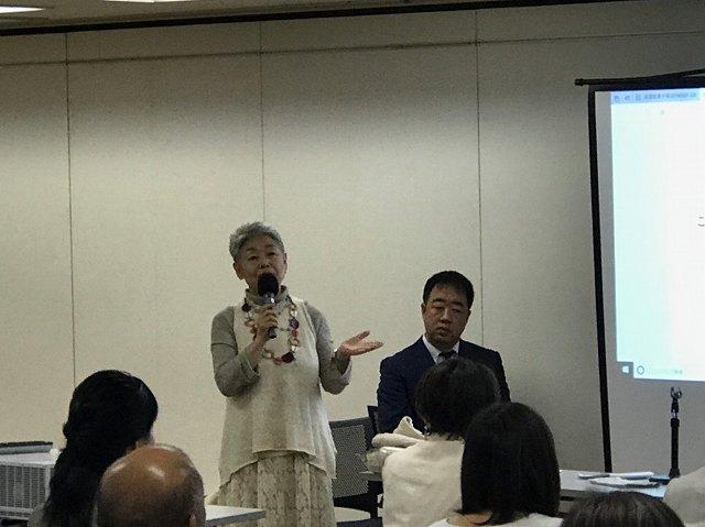 2019.5.8 日本オーガニック・コットン協会セミナー_190509_0023.jpg