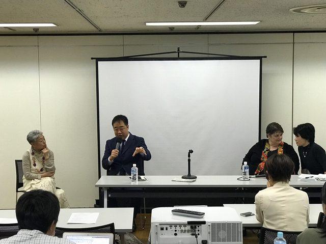 2019.5.8 日本オーガニック・コットン協会セミナー_190509_0031.jpg