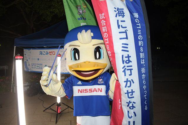 DSC_7888.jpg