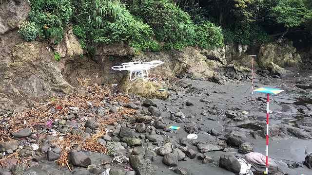 2019ブルーサンタ江の島_190717_0122.jpg