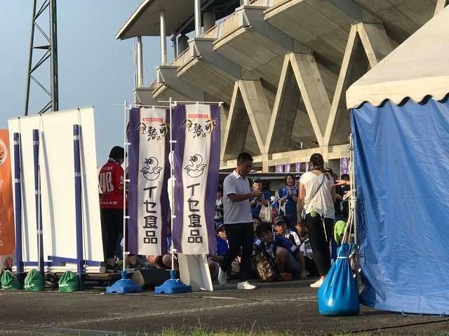 2019.08.03カターレ富山LTO_190805_0029.jpg