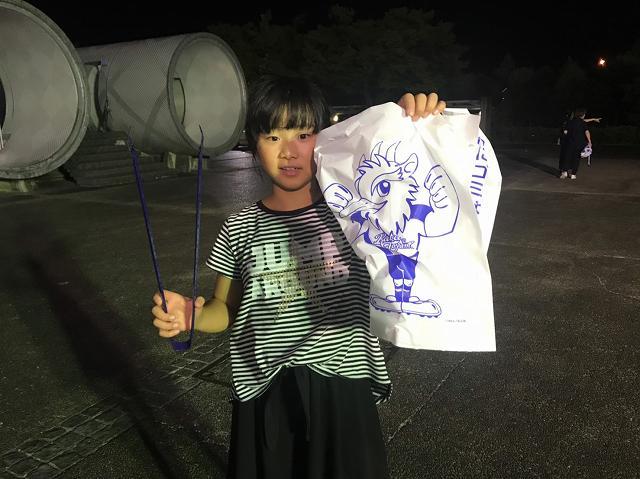 2019.08.03カターレ富山LTO_190805_0059.jpg