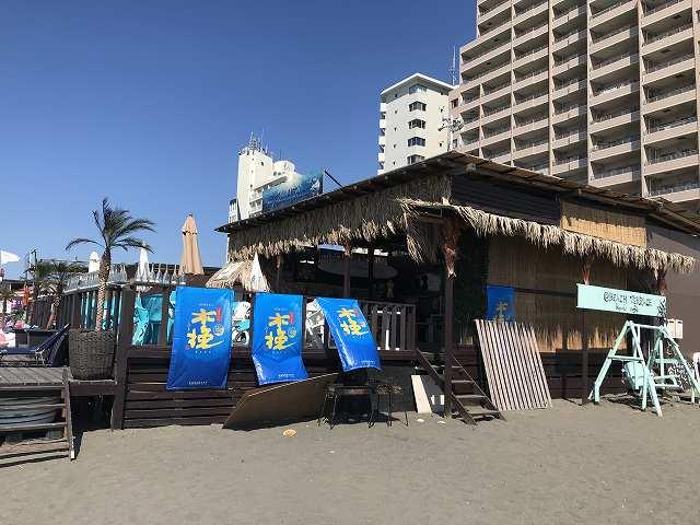 @Beach Terrace?.jpg