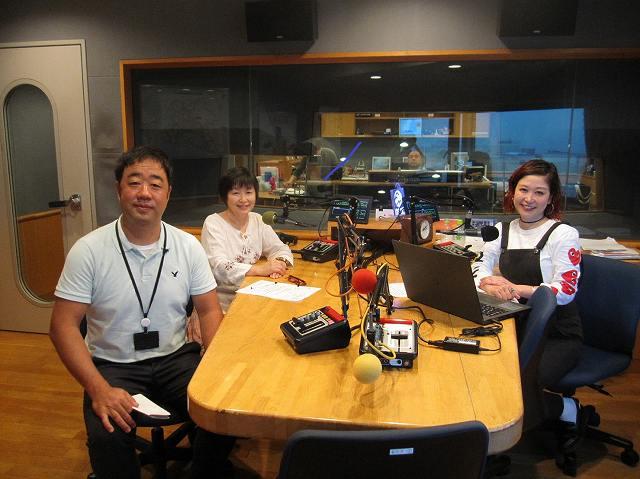 2019918 FM横浜_190918_0001.jpg