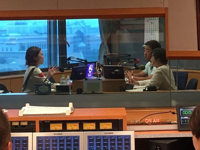 2019918 FM横浜_190918_0017.jpg