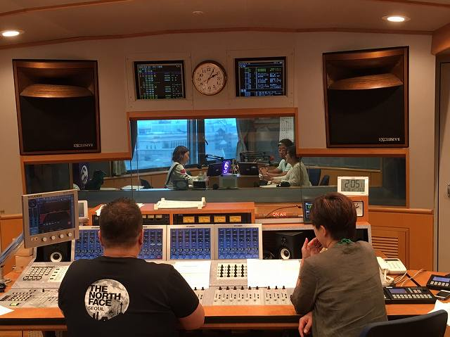 2019918 FM横浜_190918_0018.jpg
