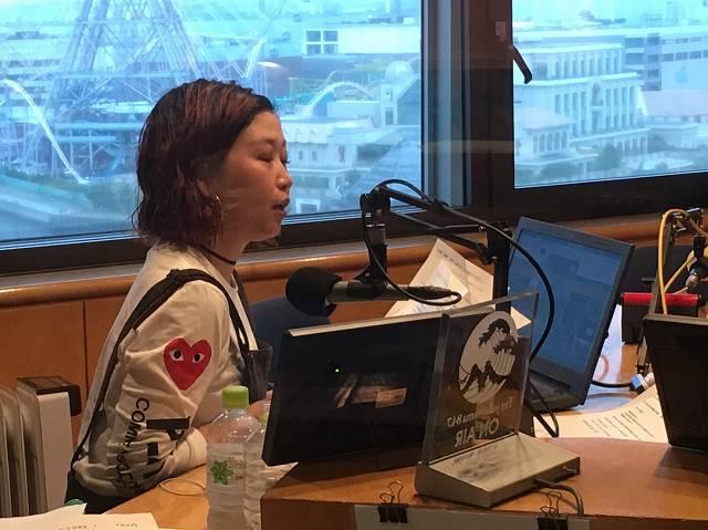 2019918 FM横浜_190918_0028.jpg