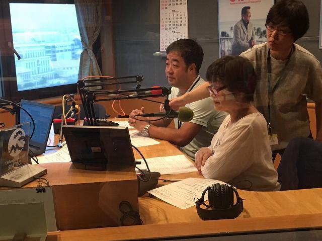 2019918 FM横浜_190918_0029.jpg