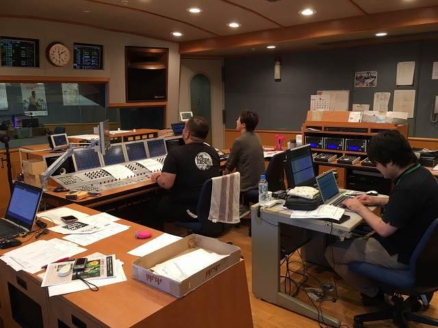 2019918 FM横浜_190918_0035.jpg