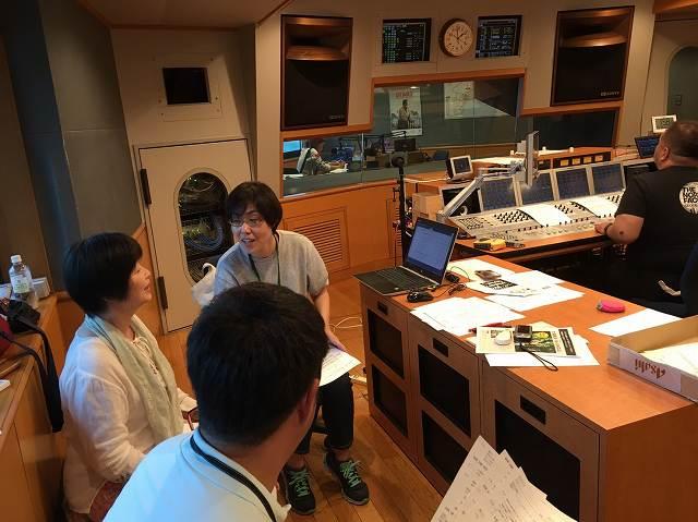 2019918 FM横浜_190918_0036.jpg
