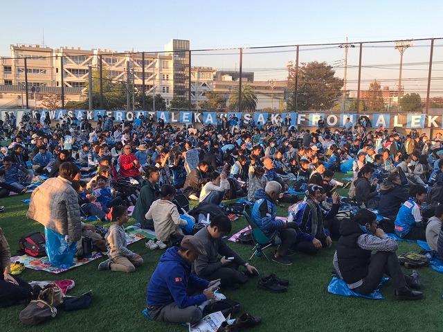 2019.11.9川崎フロンターレ学祭イベント_191111_0040.jpg