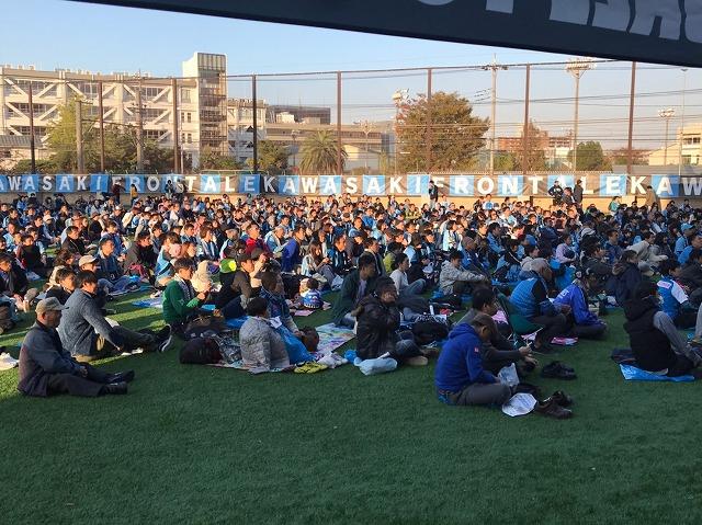 2019.11.9川崎フロンターレ学祭イベント_191111_0042.jpg