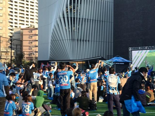2019.11.9川崎フロンターレ学祭イベント_191111_0044.jpg